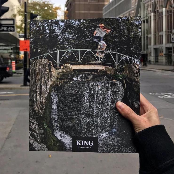 annie-guglia-kingskatemag_2048x